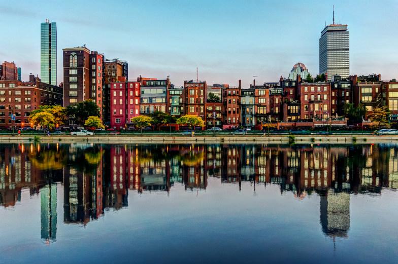 Explore-the-Boston-Outdoors-with-the-Kids-eb332e9c36d84353b0545e5b6d729e30
